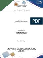 Fase 4_Robinson Salas Diaz.pdf