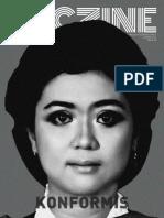 konformis.pdf