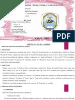Presentación1.pptx SILVA EXPO.pdf