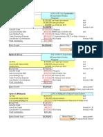 284595216-Natureview-Farm-Case-Analysis.xlsx