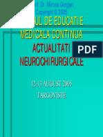 Discopatia vertebrala.pdf
