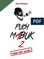 mabuk 2.pdf