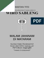 malam jahannam di mataram.pdf