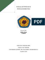 MAKALAH_PONDASI_II_PONDASI_BORE_PILE.docx