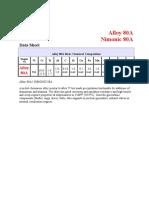Alloy 80A.doc