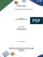 Fase_1_Robinson_Salas_Diaz.pdf