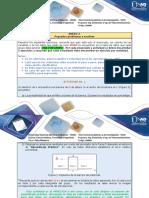 ANEXO 2 - Pequeños problema a resolver (Tarea 5) (1).docx