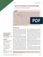 ijmedph-7-3-172.pdf