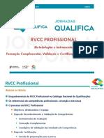 Jornadas Qualifica RVCCprofissional Abril2017 (1)