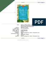 Herbs to Relieve Stress Hoffmann (Keats 1996).pdf