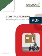 E7 G 01 13.pdf