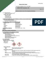 NORD-TEST-Entwickler-U-89-14-GB-en.pdf