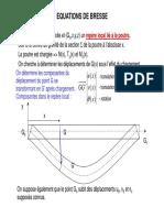 06 Equations de Bresse