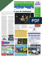 KijkOpReeuwijk-wk48-28november-2018.pdf