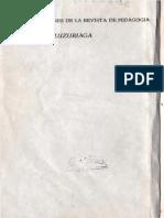 260248114-Pedagogia-Lorenzo-Luzuriaga.pdf