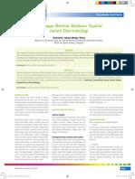 08_194Berbagai Bentuk Sediaan Topikal dalam Dermatologi.pdf