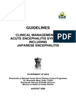 Revised_guidelines_on_AES_JE.pdf