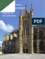 Limoges_cathedrale_Saint-Etienne_la_fac.pdf