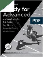 273402835-Workbook-Ready-for-advanced.pdf
