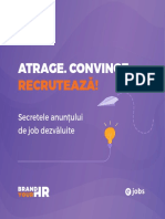 ejobs_ghid_job_description.pdf