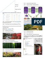 Kyoto - Osaka - Nara.pdf