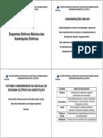 Esquemas_Eletricos_Basicos_de_SEs.pdf