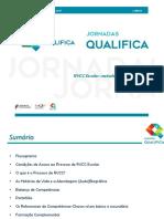 Jornadas Qualifica RVCC Escolar Metodologias e Instrumentos Abril2017 (2)