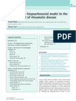 Applying the biopsychosocial model to the management of rheumatic disease.pdf
