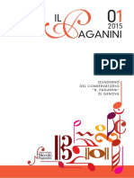 ilpaganinin_1-2015.pdf