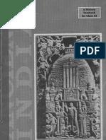 Ancient-India-RS-Sharma.pdf