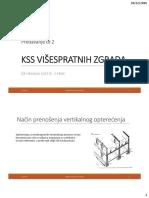 KSS_02 Visoke zgrade.pdf