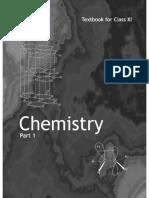 NCERT-Class-11-Chemistry-Part-1.pdf