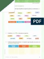 Livro Aberto 5 - Testes Gramática.pdf