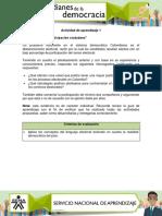 AA1_Evidencia_Foro.pdf