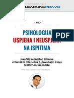Diskriminacija i Njen Utjecaj Na Ponudu Rada - Katarina Filipović