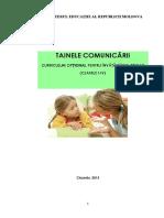 tainele_comunicarii_1.pdf