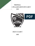 Proposal_Liga_Pelajar[1].docx