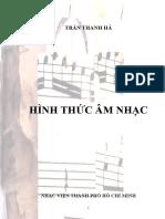 Hinh thuc am nhac