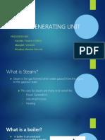 Properties of Fuels