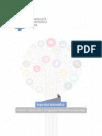 manual-seguridad-informática.pdf