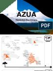 Grupo Azua