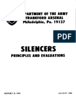 Silencers-Principles-and-Evaluations.pdf