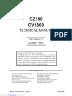 cz180_series.pdf