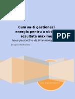 Cum_sa_ti_gestionezi_energia_pentru_a_obtine_rezultate_maxime.pdf