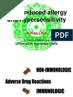20100423-kbk-fkg-Drug induced allergy.ppt