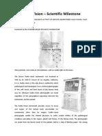 Radio Vision – Scientific Milestone.pdf