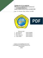 356600678-ASUHAN-KEPERAWATAN-KRITIS (1).docx