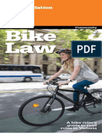 Vla Resource Bike Law