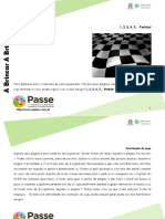 5_Partida