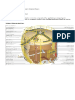 129168093-Reservoirs-et-composants.pdf